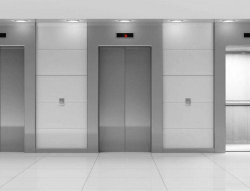 Ελεγχος, Συντήρηση & Επιθεώρηση Ανελκυστήρων